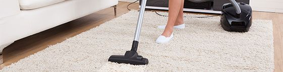 Knightsbridge Carpet Cleaners Carpet cleaning