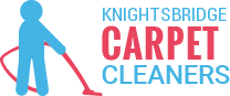 Knightsbridge Carpet Cleaners